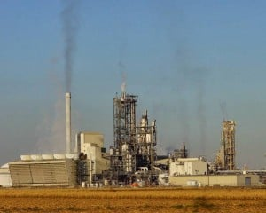 gas plant - cropped_compressed