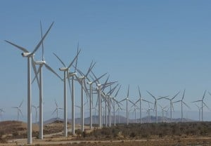 640px-Alta_Wind_Energy_Center_from_Oak_Creek_Road