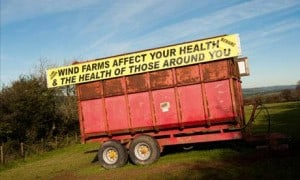 Anti-wind-turbine--Banner-007_compressed